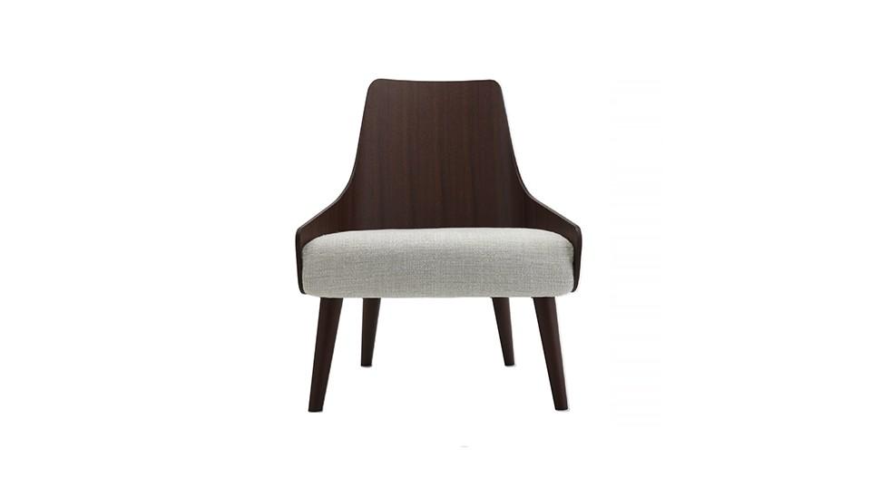 estic エスティック formax フォルマックス COX lounge chair コックス ラウンジチェア