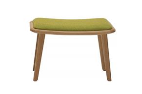 RUBUS stool