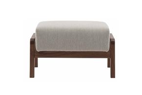 RIGA stool