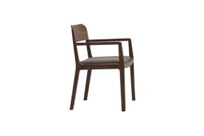 RUBUS dining chair