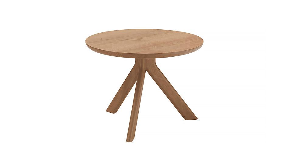 estic エスティック formax フォルマックス ISLE table アイル テーブル