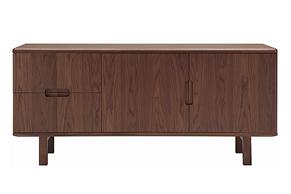 MONARDA living board