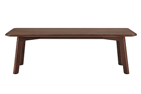 RUBUS living table