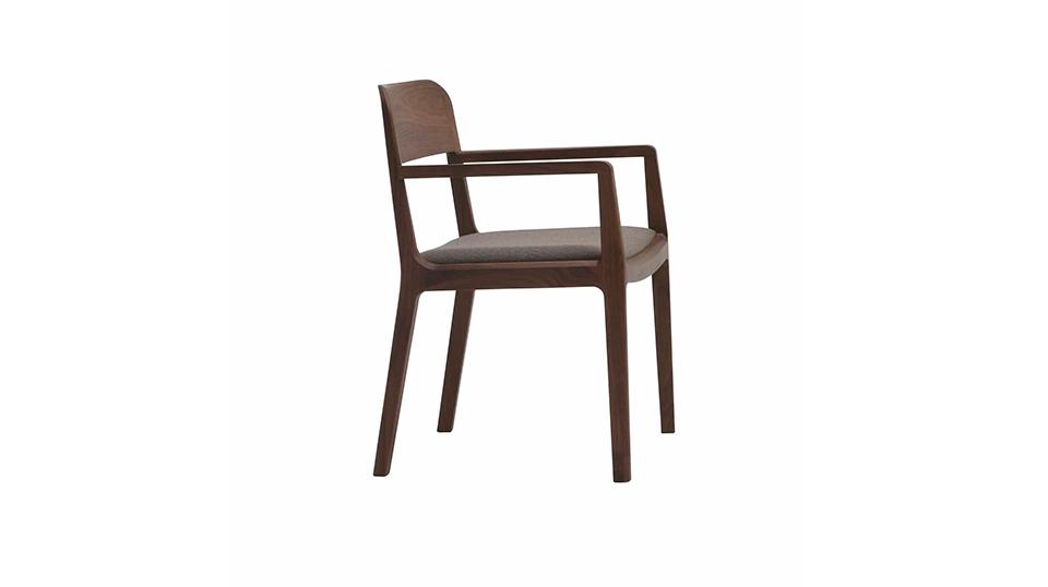 estic エスティック formax フォルマックス RUBUS chair ルーバス チェア