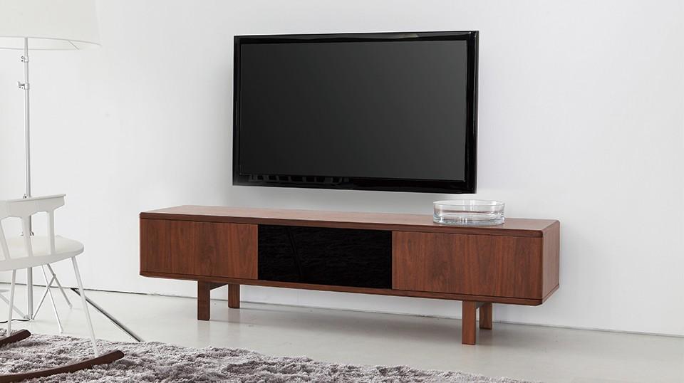 estic エスティック formax フォルマックス MONARDA TV board モナルダTV ボード