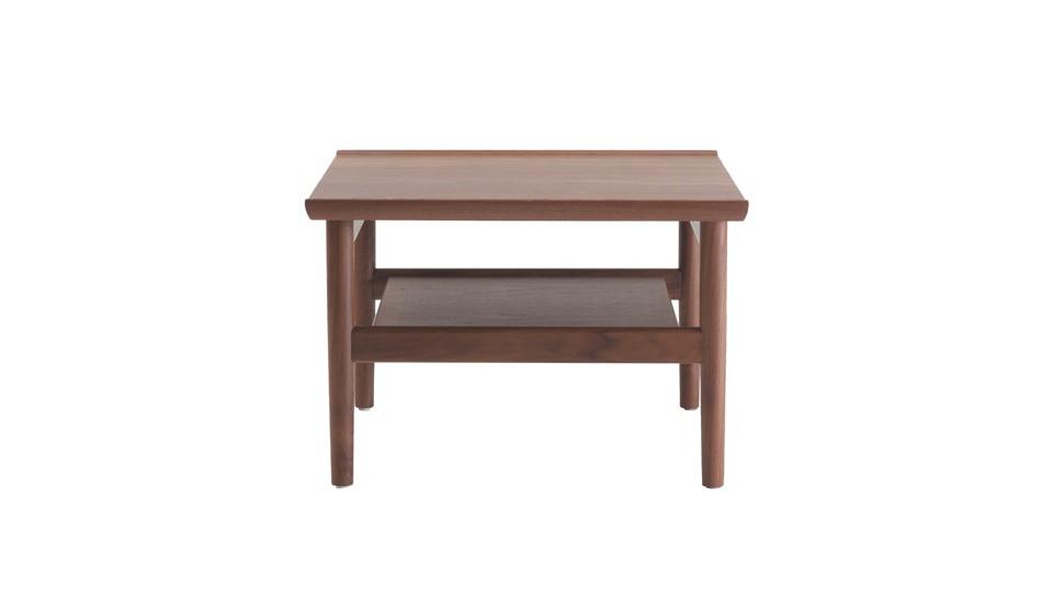 estic エスティック formax フォルマックス CELLO living table チェロ リビングテーブル
