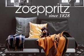 Zoeppritz / ゼプリッツ ギフト
