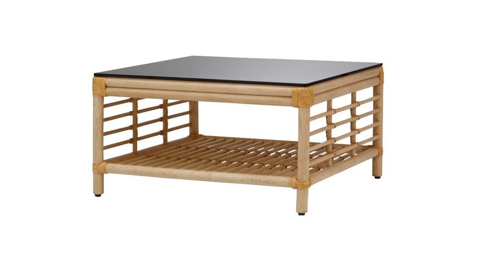 CADENZA table カデンザテーブル