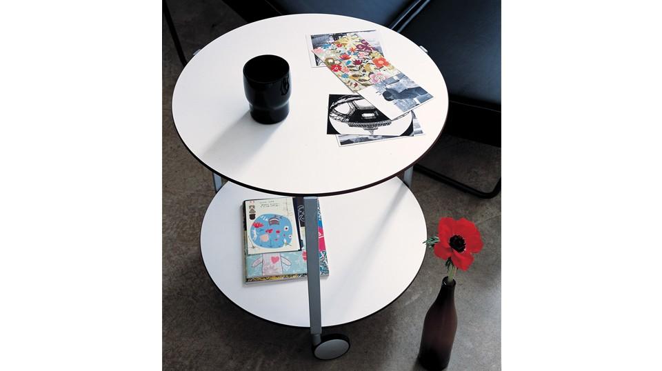 estic エスティック formax-collection フォルマックス コレクション GIRO ジロ