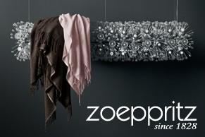 Zoeppritz / ゼプリッツ ギフト / プレード