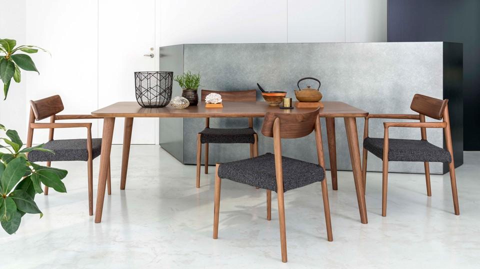 estic エスティック formax フォルマックス CELLO dining table チェロ ダイニングテーブル