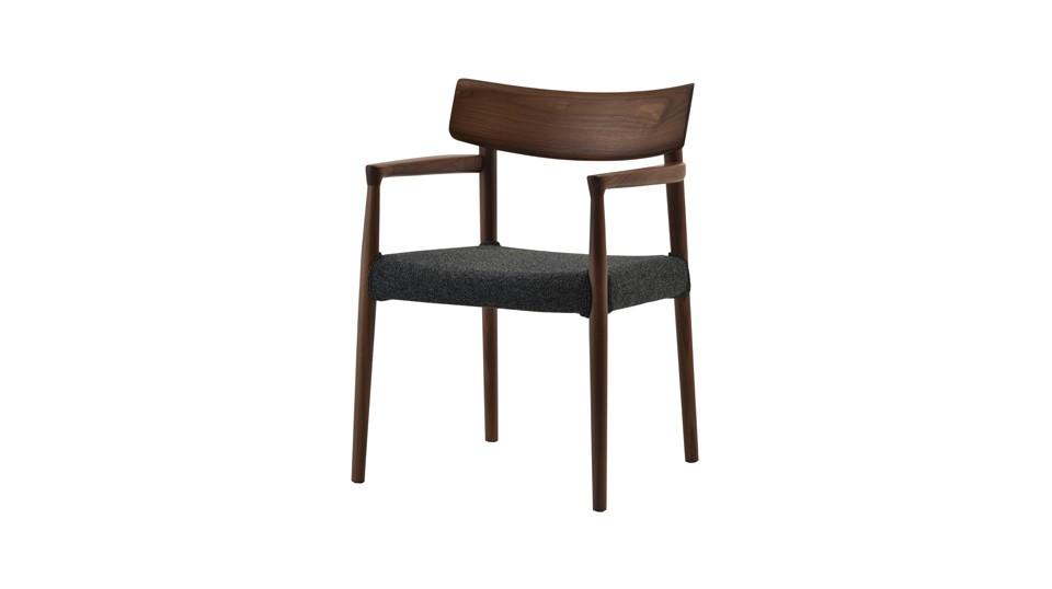 estic エスティック formax フォルマックス CELLO dining chair チェロ ダイニングチェア