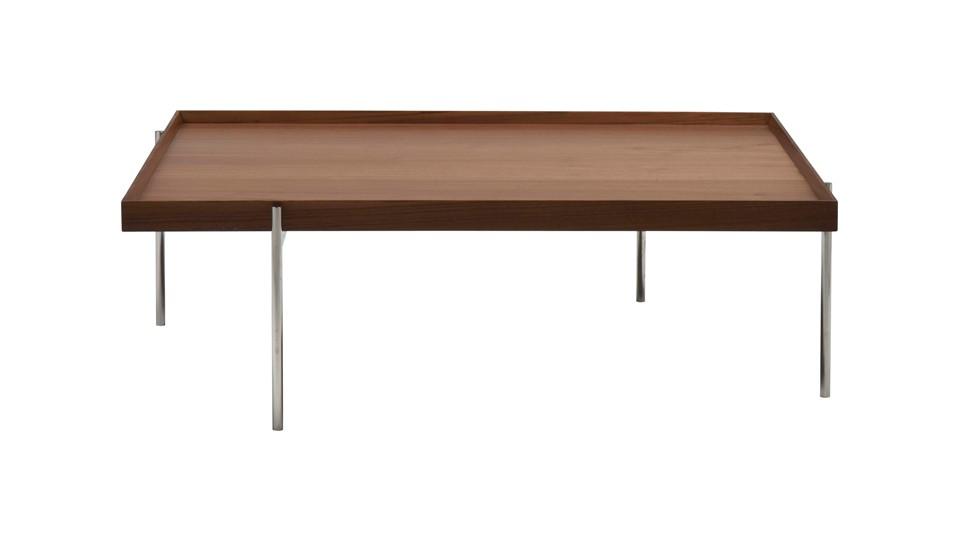 estic エスティック formax フォルマックス ELENA living table エレナ リビングテーブル