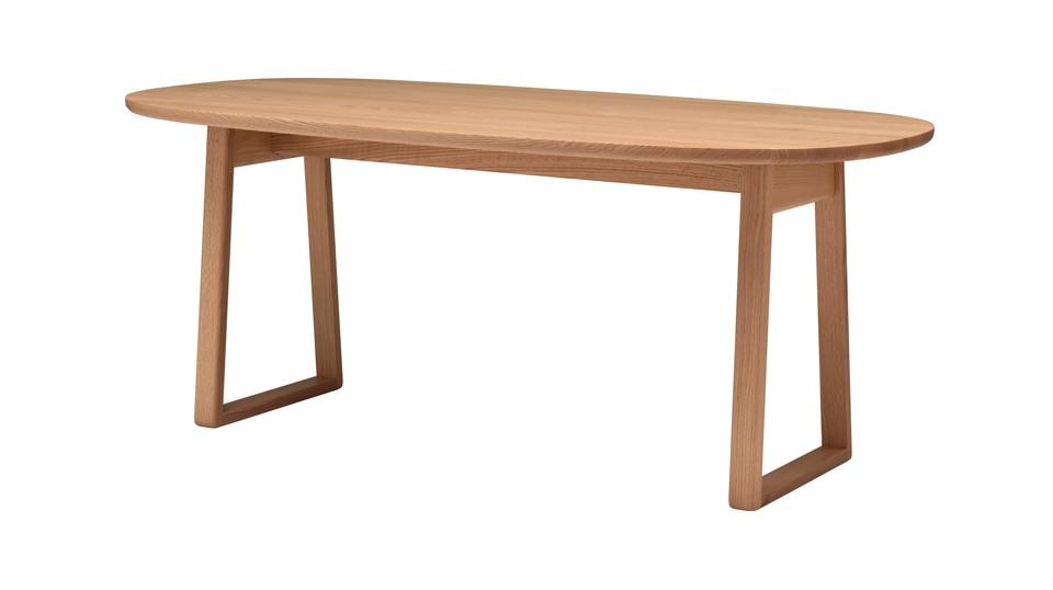 estic エスティック formax フォルマックス LOVAGE LD dining table ロベッジLD ダイニングテーブル