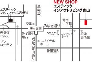 inout_map