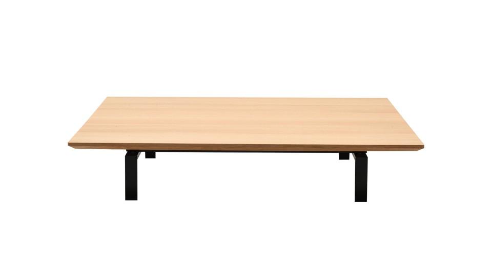 estic エスティック formax フォルマックス LICRA living table リクラ リビングテーブル