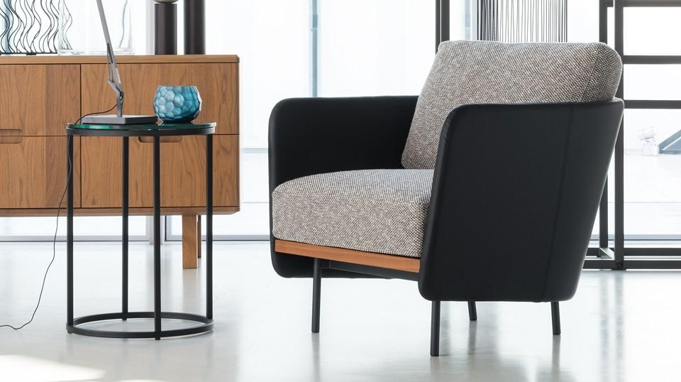 estic エスティック formax フォルマックス LOVAGE lounge chair ロベッジ ラウンジチェア
