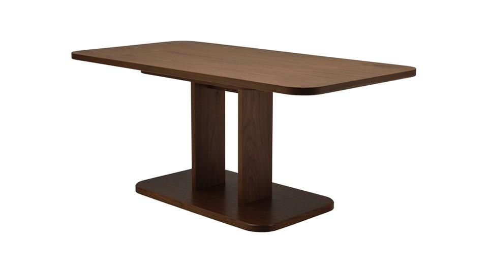 estic エスティック formax フォルマックス COAST table コースト テーブル