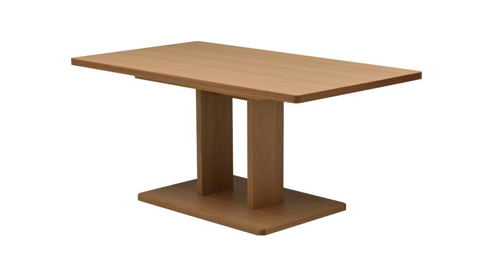 estic エスティック formax フォルマックス COVE table コーブ テーブル